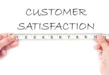 Between Credit Risk Mitigation and Customer Satisfaction.