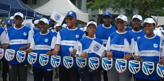 Stanbic IBTC Provides Prosthetic Limbs, Education Trust Funds to 20 Children