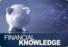 Why Beefing up your Financial Knowledge is Imperative