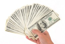 This is What you Need to Know About Money