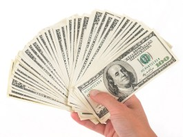 Financial Investment Tips for Beginners