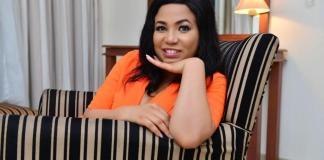 Tolulope Oke actress Nollywood