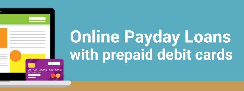 payday advance borrowing products app