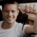 4 Reasons You Should Never Buy A New Car