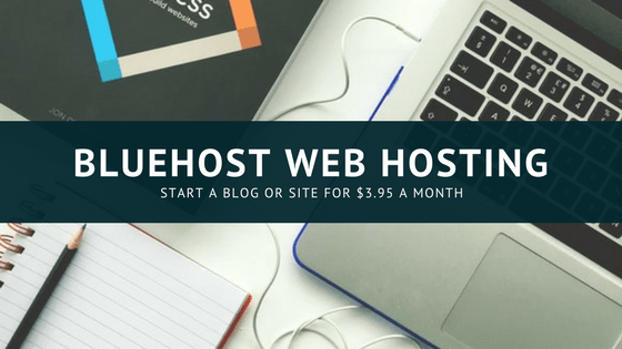 Bluehost MLW