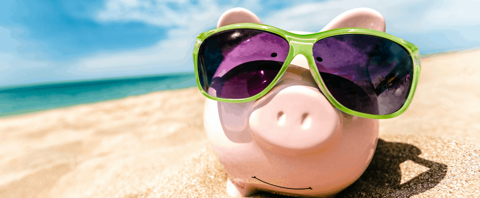 102 Personal Finance Tips for 2019