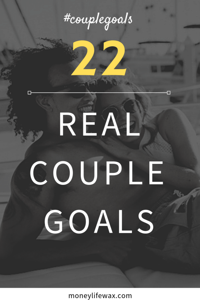 #couplegoals that you need to read