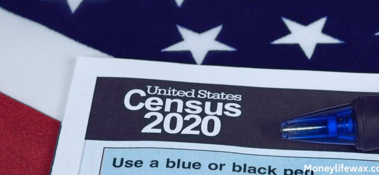 census taker jobs 2020