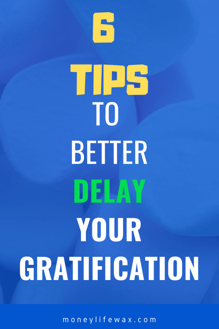 This image has an empty alt attribute; its file name is delay-gratificaiton.png