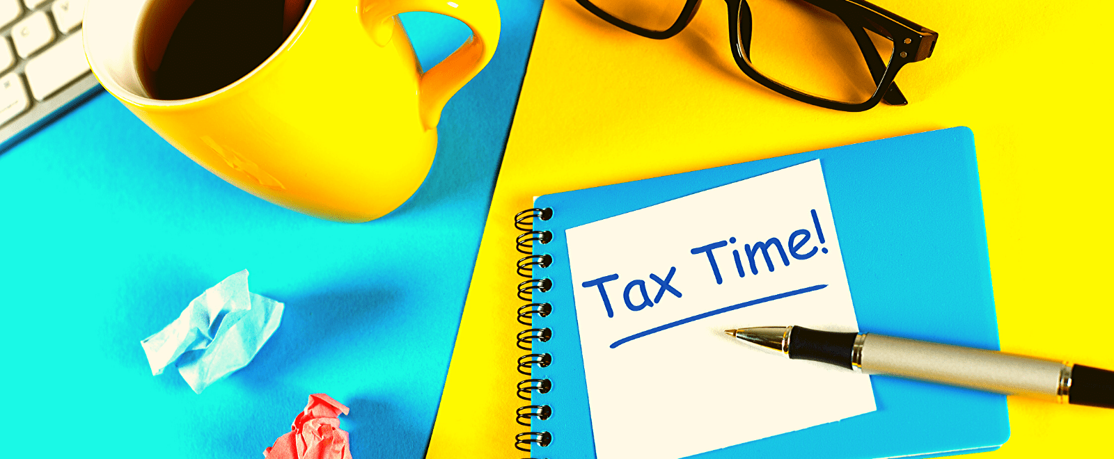 what to do with my tax refund