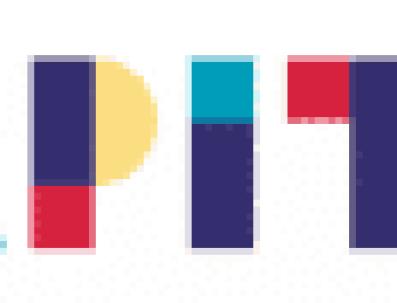 cutting hair tiger king meme