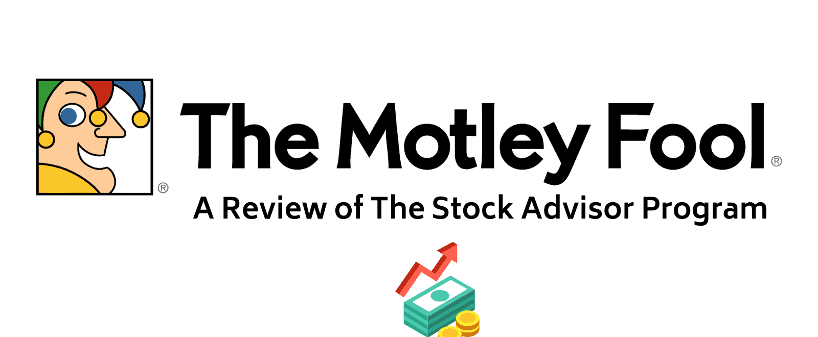 motley fool review