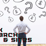 stock research sites