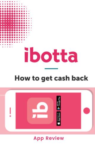 ibotta app review 2021