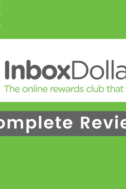 Inox Dollars Review