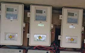 NIGERIANS WANT FG TO MONITOR meter DISTRIBUTION