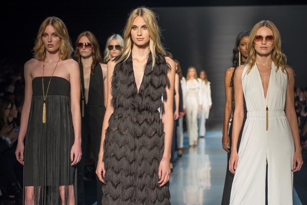 16 Ways To Find Cheap Designer Clothes