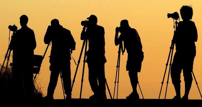 Why Every Serious Photographer Should Attend Photography Workshops