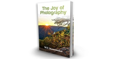 The Joy of Photography, Volume 5 — Free eBook