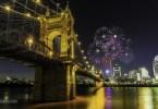 How to Take Fireworks Photos Like a Pro #1