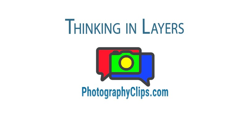Thinking in Layers