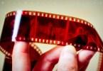 Not Saving Film Anymore