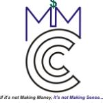 Money Making Crew 152px