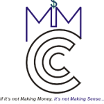 moneymakingcrew