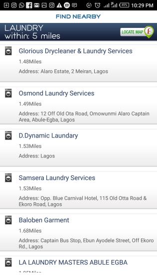 screenshot-of-laundry-near-me-apps-016