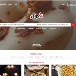yelp-signup-page