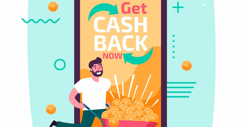 Cashback Credit Card vs Rewards Cards