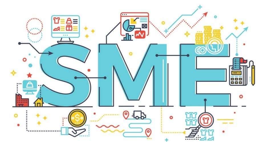 Dubai SME To Businesses