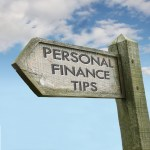 How To Find The Right Bank For Your Personal Finances