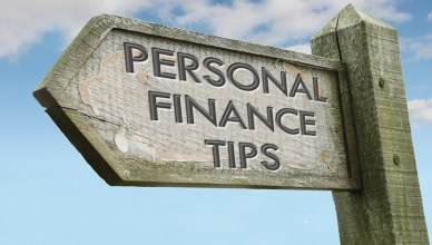 Top 5 Tips To Manage Your Personal Finances Know What Exactly We Want From Our Money And How