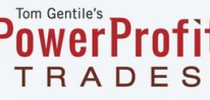 Power Profit Trades