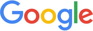 Top 5 ways to earn money through Google