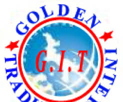 Golden International Trading Ltd