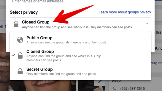 100 Largest And Active Facebook Groups | Complete List 2019