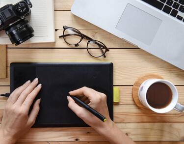 Top 20 Best Tech Websites & Blogs