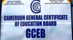 """GCE Results 2019 O Level PDF Download. The Cameroon General Certificate of Education Results for June 2019 has """"officiously"""" been released. Here are the GCE"""