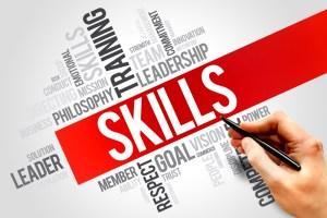 Best Skills For Business Administration