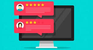 Affiliate Product Review Template