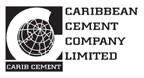 Carib Cement