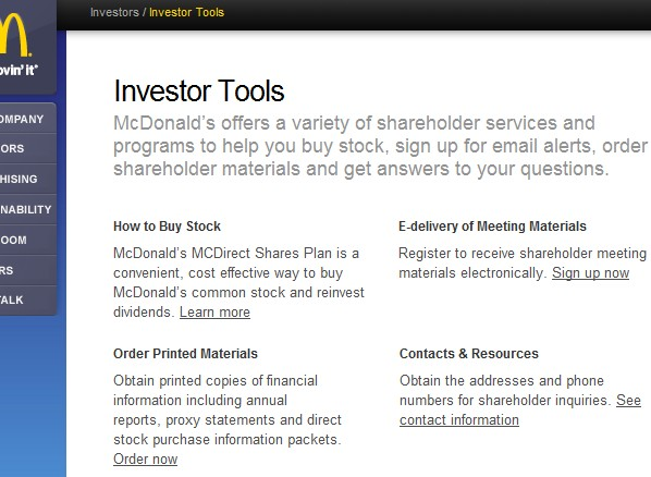 MoneyMax101   Even Dumb Caribbean Investors and Shareholders