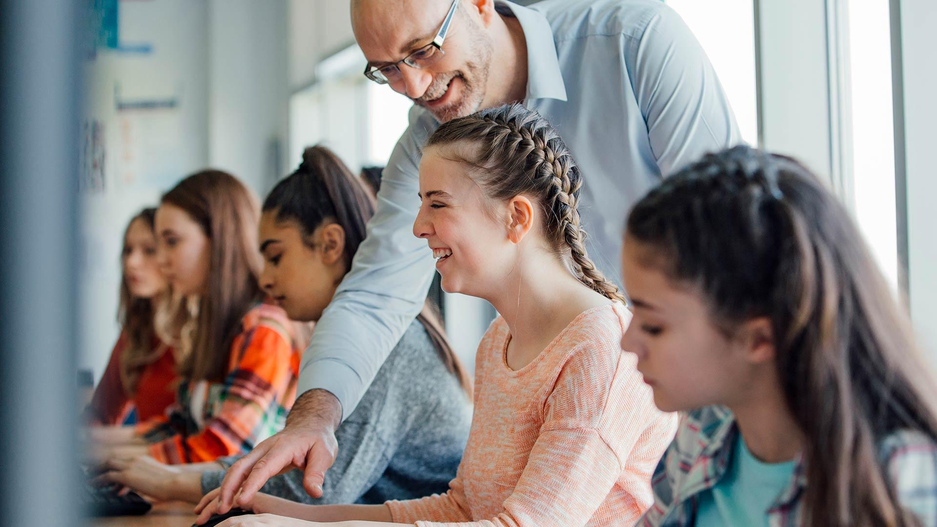 Teacher Resources Amp Classroom Activities