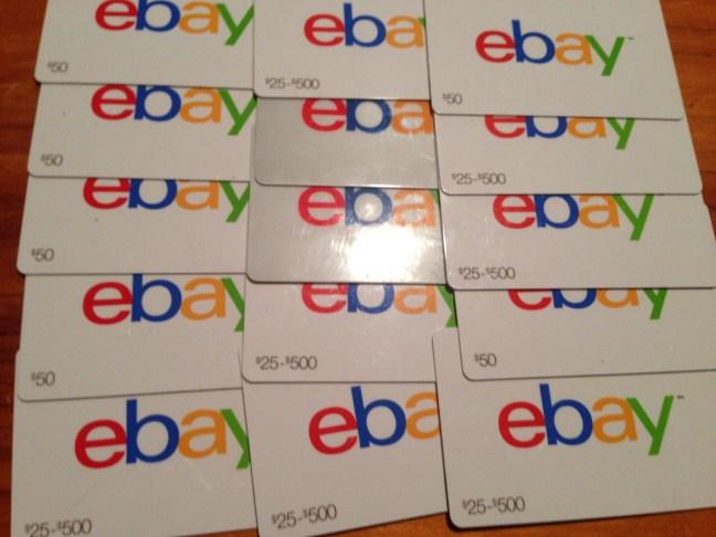 ebay_gc_pile