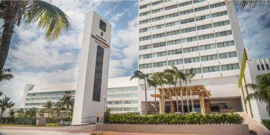 intercontinental-cancun-4007719115-2x1
