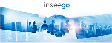 Why Inseego (INSG), 5G Tech Stock rose 12%