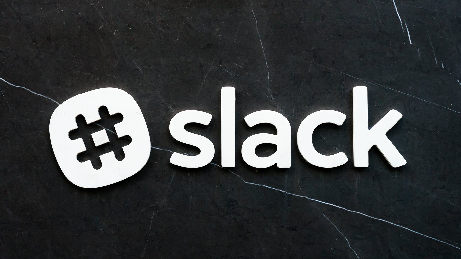 Slack Technologies (WORK) skyrockets on possible Salesforce (CRM) acquisition