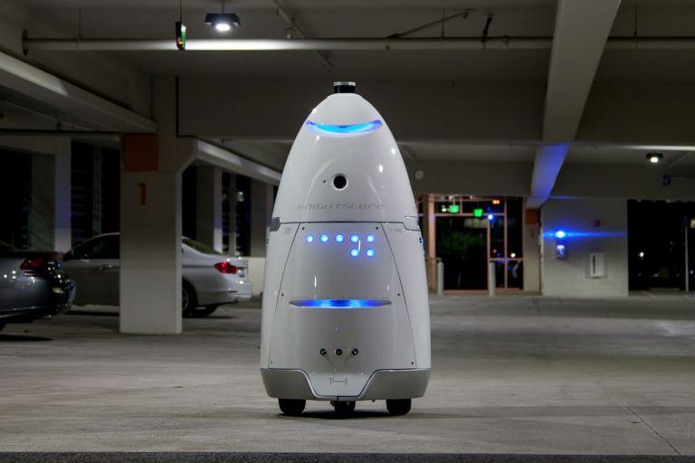 Artificial Intelligence Technology Solutions OTC AITX